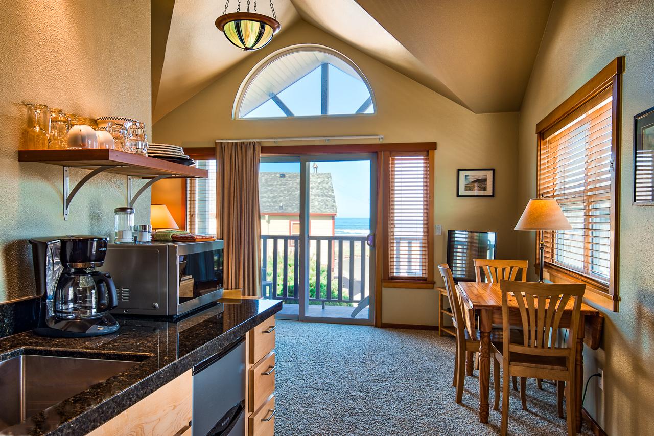 Rm 5 kitchen(new) 1793C-